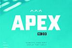 ApexMk3