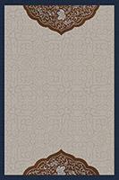 中国风古典纹样背景