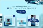 社交媒体设计
