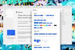UI交互设计元素