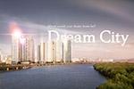 梦想之城地产海报7