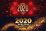 2020数字创意设计