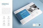 商业提案手册
