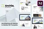 建筑室内设计网站