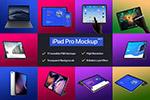 iPadPro��C