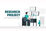 项目介绍PPT