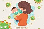 防护疫情主题素材