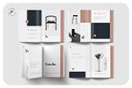 产品设计目录画册