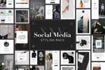 社交媒体广告