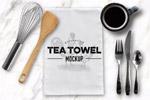 茶具设计展示样机