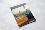 企业简介画册设计