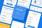 数字货币钱包app