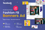 Facebook广告