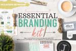 品牌营销设计素材