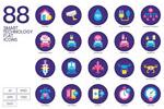 智能技术平面龙8国际娱乐