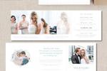 婚礼套餐手册