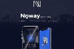 Noway用户界面
