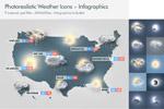 天气插图龙8国际娱乐