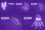 虚拟货币插图
