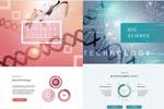 生物医学研究网站