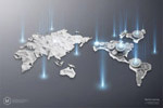 智能科技海报4