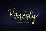 HonestyScr