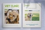 兽医诊所手册