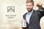 房地产市场营销PPT