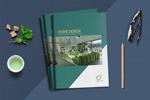 室内设计服务手册