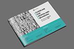 企业VI品牌手册