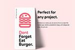 50食品图标