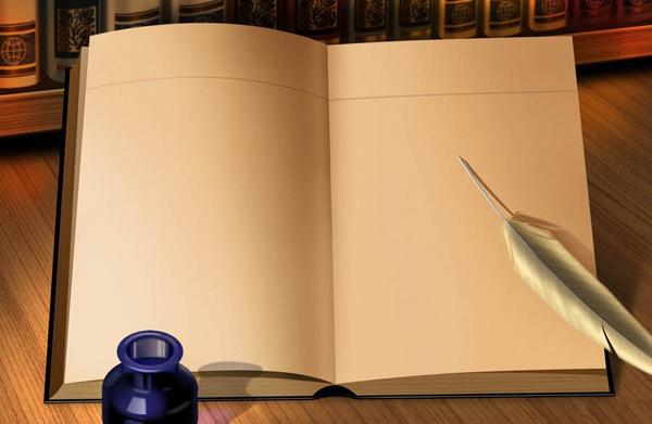 中国图书展销会清新福建图片展在莫斯科举行插图