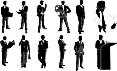 男性愹aiyil��)��'_矢量职业人物所需点数: 0 点 关键词: 男性经理人矢量素材,ai格式