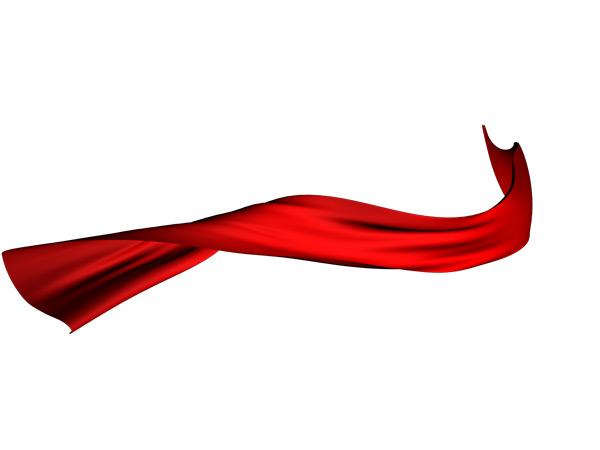 红绸带_46
