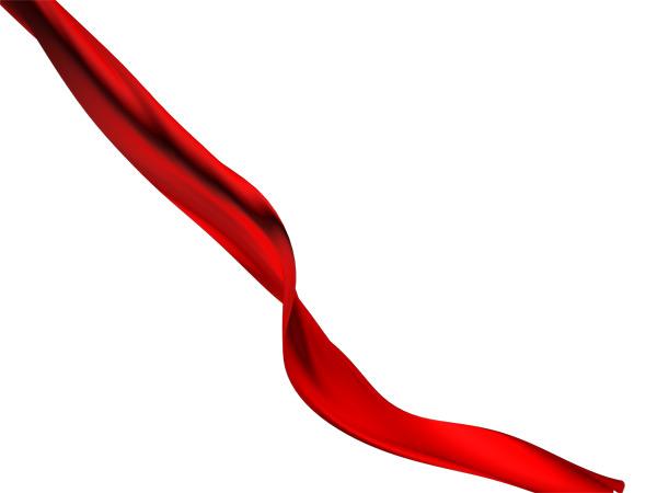红绸带_47