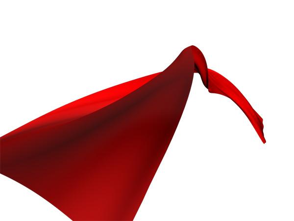 红绸带_52