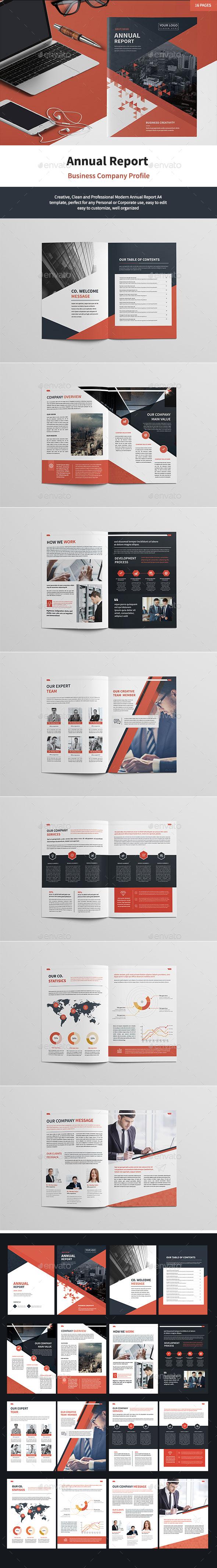 企业商务手册