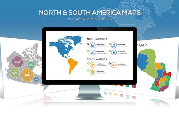 地图主题key模板