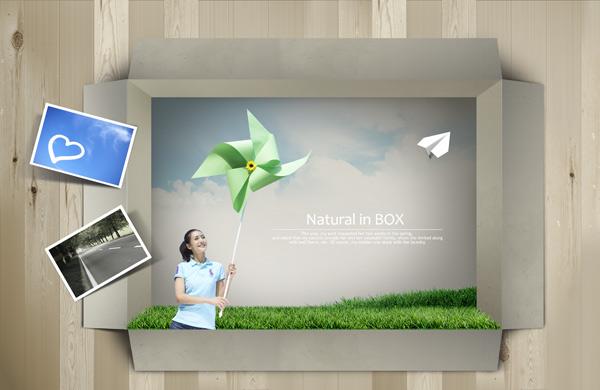 关键词: 拿风车的女生,风车,女生,草地,照片,纸飞机,psd格式 下载