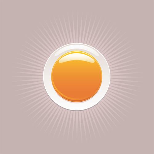 orange 下载