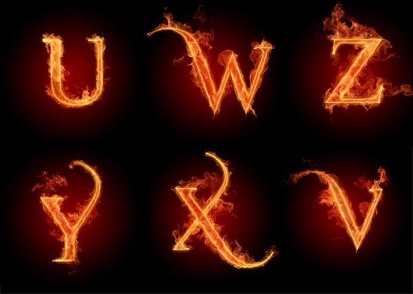 �z.����z)�_燃烧的字母u-z