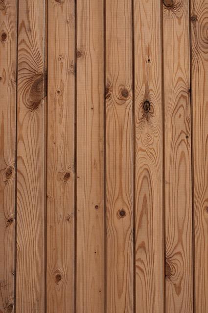 木纹木板背景1