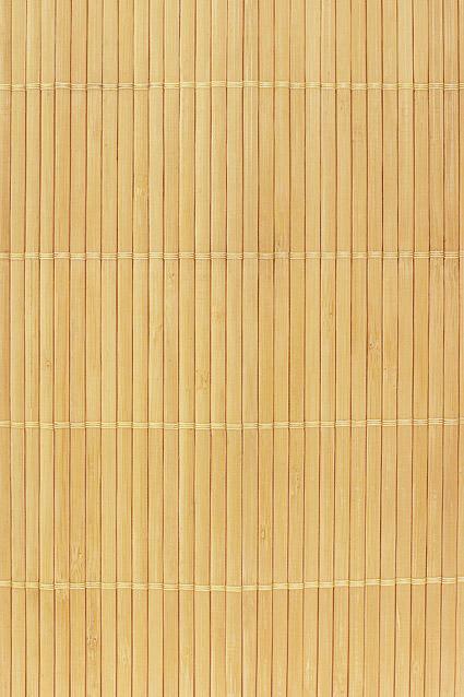 竹编背景图片
