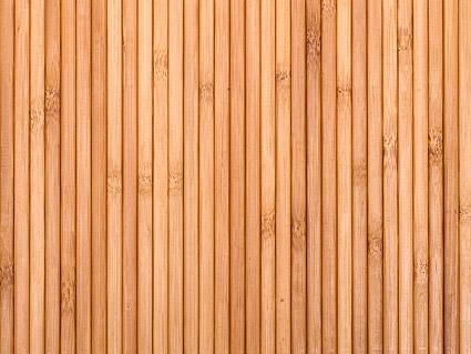 木条木纹 材质 素材中国 素材cnn 高清图片