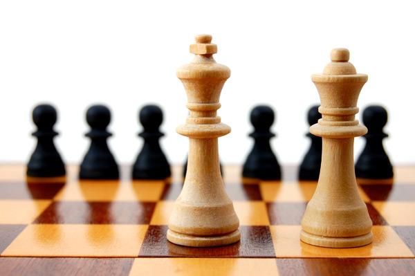 国际象棋图片3