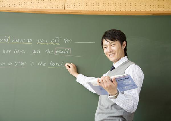 教师_青年教师_素材中国sccnn.com