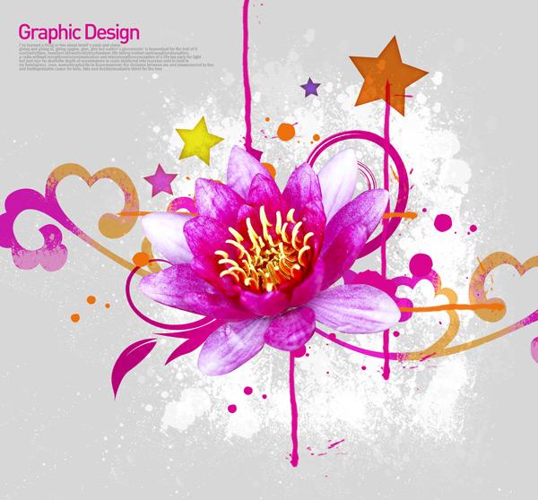 笔刷设计应用4