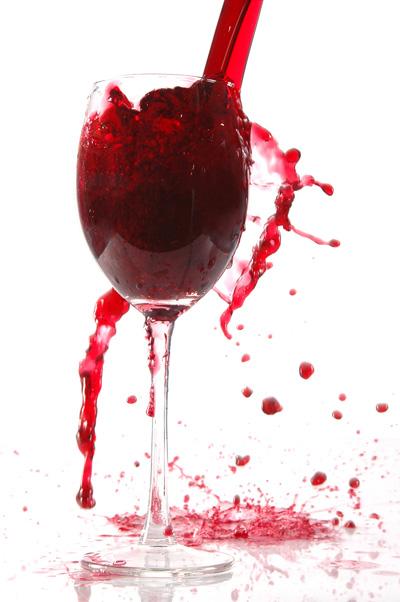精美红酒3