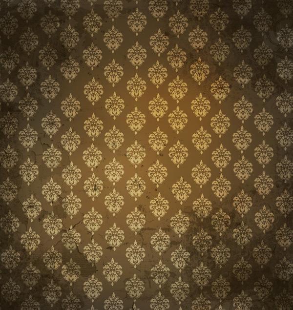 300dpi,原图尺寸:3309x3500,欧式,花纹,背景,墙纸,高清图片,创意图片图片