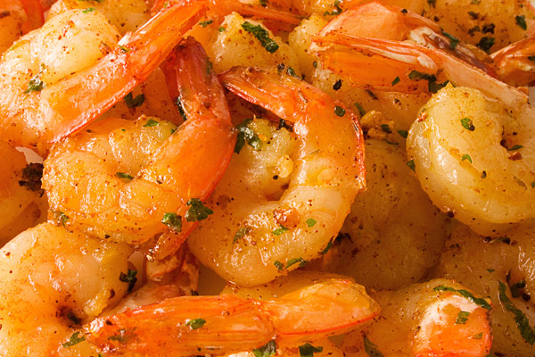 关键词: 大虾图片素材,300dpi,原图尺寸:6144x4096,大虾,虾肉,美食图片